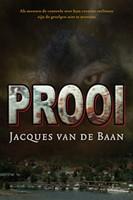 Prooi (Boek)