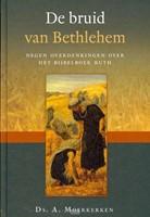 De bruid van Bethlehem