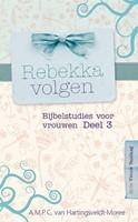 Rebekka volgen