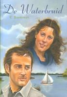 De Waterbruid (Paperback)