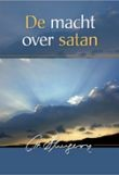 De macht over satan (Hardcover)