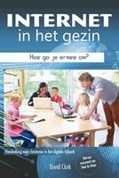 Internet in het gezin (Boek)