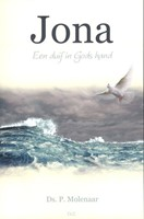 Jona (Hardcover)