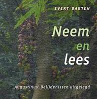 Neem en Lees
