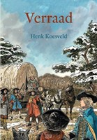 Verraad (Hardcover)
