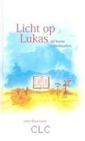 Licht op Lukas