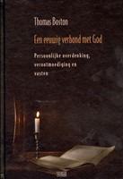Een eeuwig verbond met God