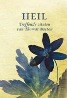 Heil (Paperback)