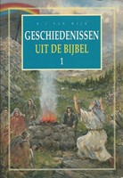 Geschiedenissen uit de Bijbel