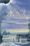 Nevels (Boek)