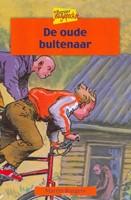 Oude Bultenaar