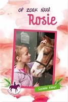7 Op zoek naar Rosie