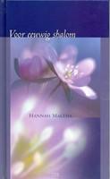 Voor eeuwig shalom (Hardcover)