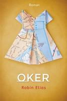 Oker (Hardcover)
