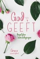 God geeft (Boek)