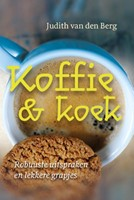 Koffie & koek