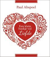 Een klein boekje vol liefde