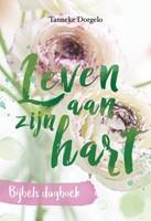 Leven aan zijn hart (Boek)