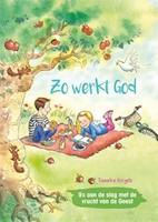 Zo werkt God