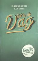 Dit is de dag (Paperback)