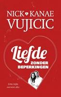 Liefde zonder beperkingen (Paperback)