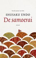 De samoerai (Paperback)