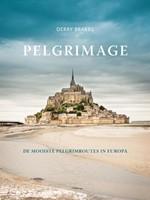 Pelgrimage (Hardcover)