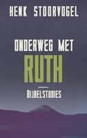 Onderweg met Ruth (Paperback)