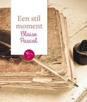 Blaise Pascal (Paperback)