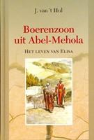 Boerenzoon uit Abel Mehola