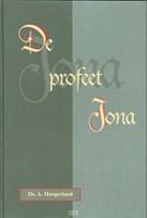 De profeet Jona