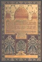 Om de oude wereldzee 1 (Paperback)
