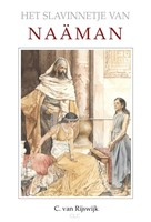 Het slavinnetje van Naaman