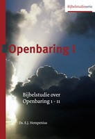 Openbaring - 1
