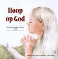 Hoop op God (Hardcover)
