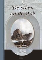 De steen en de stok (Boek)