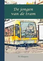 De jongen van de tram
