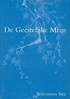 De geestelijke mens (Paperback)