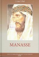Manasse