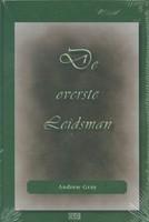 De overste Leidsman