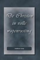 De Christen in volle wapenrusting