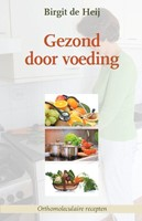 Gezond door voeding (Paperback)