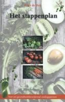 Het stappenplan (Paperback)