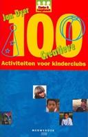 100 Creatieve activiteiten voor kinderclubs