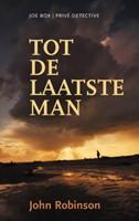 Tot de laatste man (Boek)