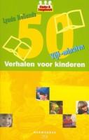 50 Vijf-minutenverhalen voor kinderen