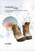 Gaandeweg (Boek)
