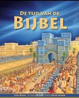 De tijd van de Bijbel