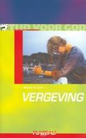 Vergeving (Boek)
