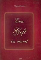 Een gift in nood